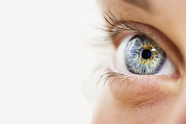 Ophthalmology Baylor Surgical Hospital At Las Colinas